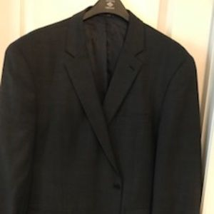 Other - Men's Suit Coat, nearly new